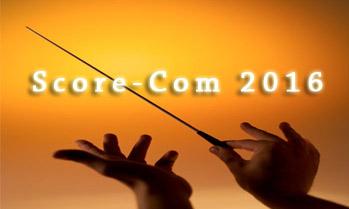 Score-Com 2016