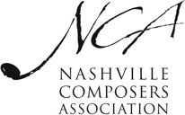 Nashville Composers Association